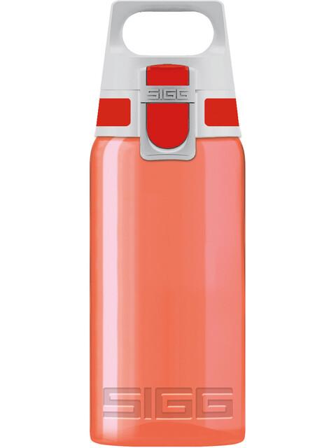 Sigg Viva One - Gourde - 0,5l rouge